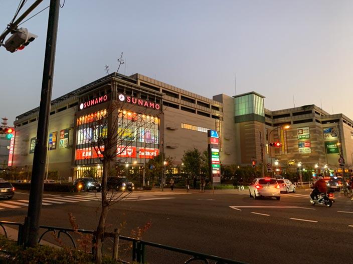 bleda-minamisunamachi-image01