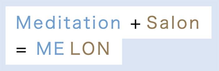 melon-origin