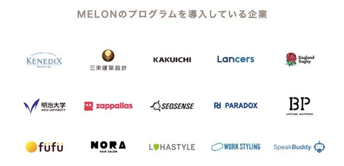 melon-introduce-company