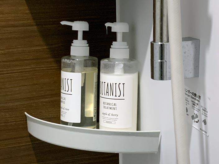 prezia-shampoo