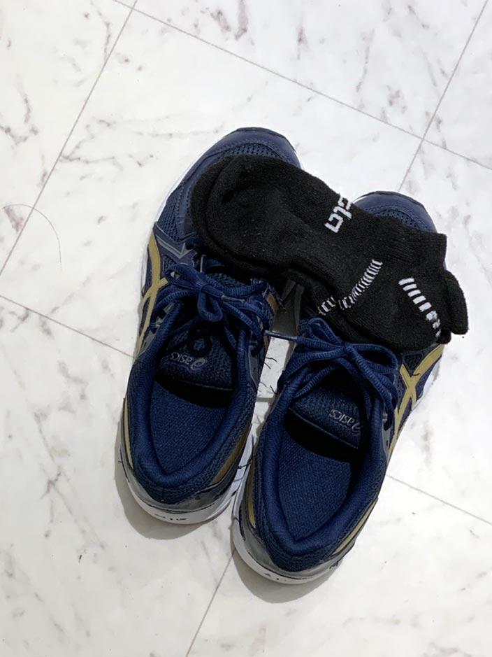 prezia-shoes