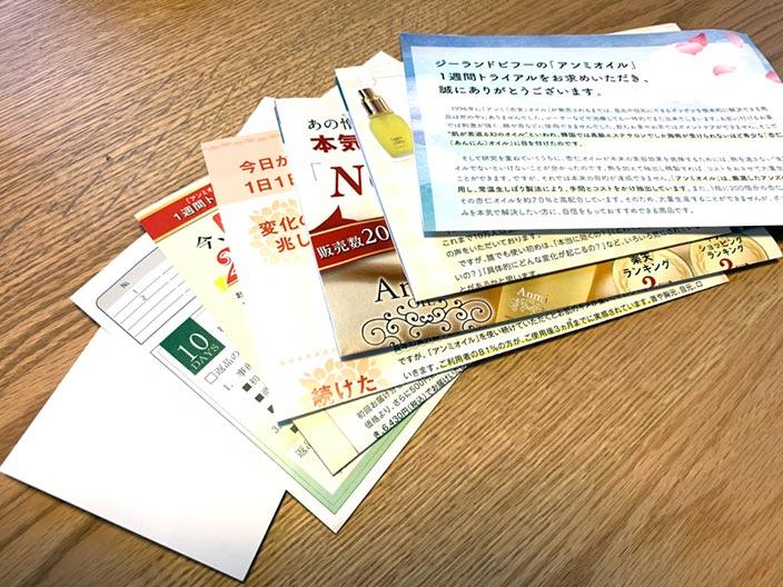 anmioil-leaflet