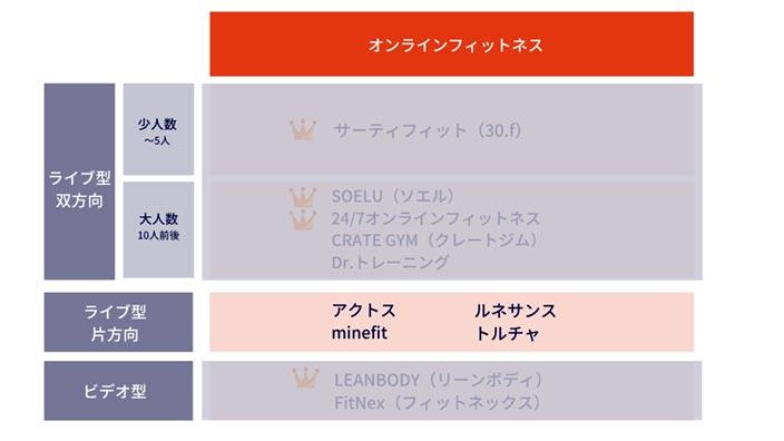 onlinefitness-merit03