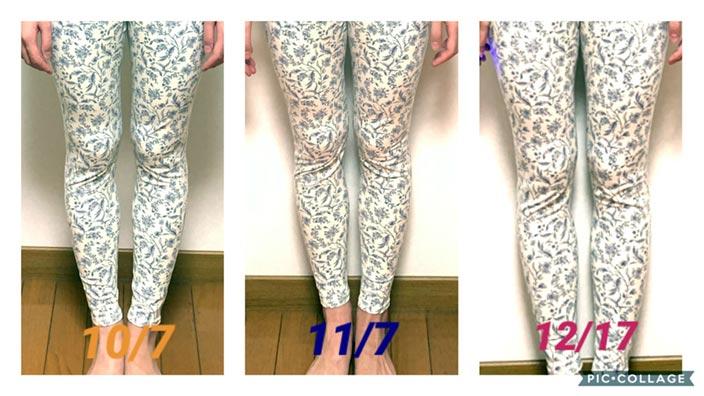 onlinefitness-effect-3month-leg