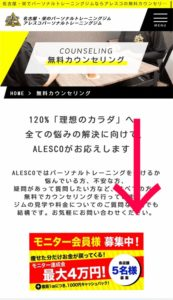 alesco-how-to-apply-free-counseling06