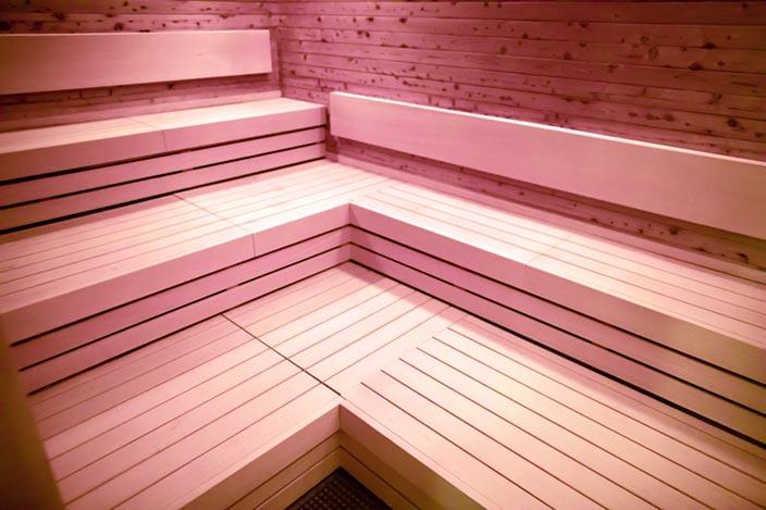 naritore-sauna