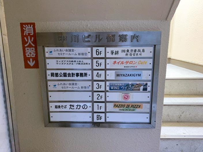 miyazakigym-access03