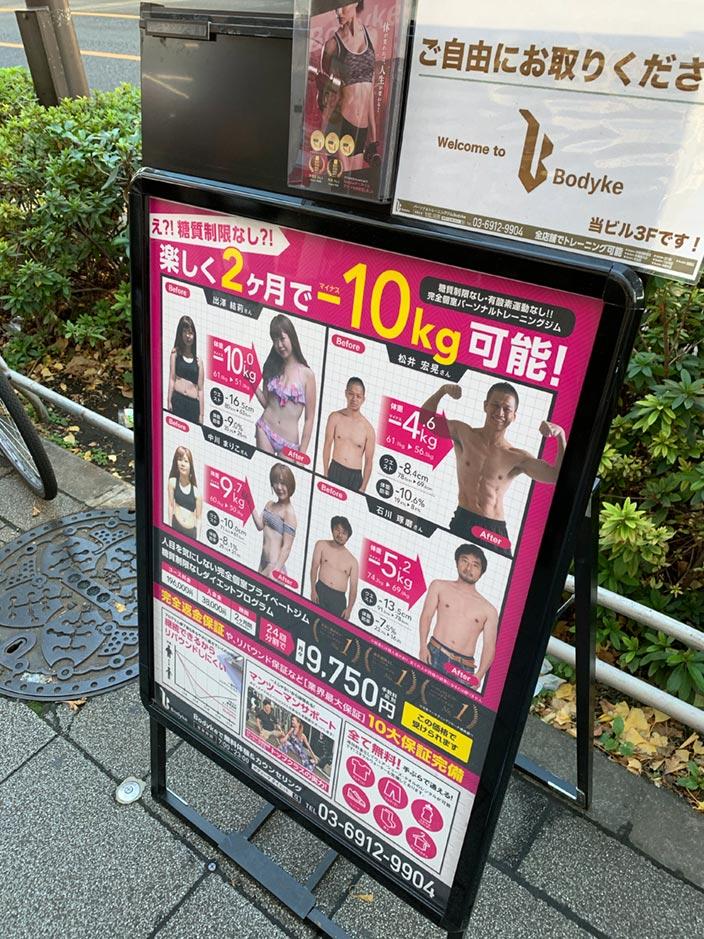 bodyke-image01