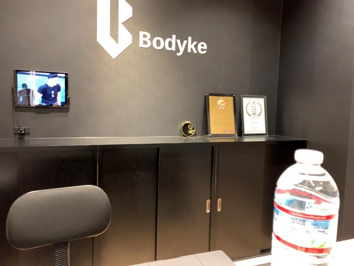 bodyke-image07