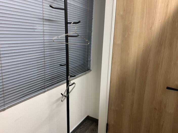 memake-lockerroom