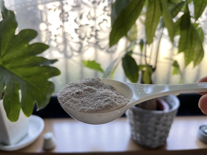 aya-selection-superfood-protein-smoothie1