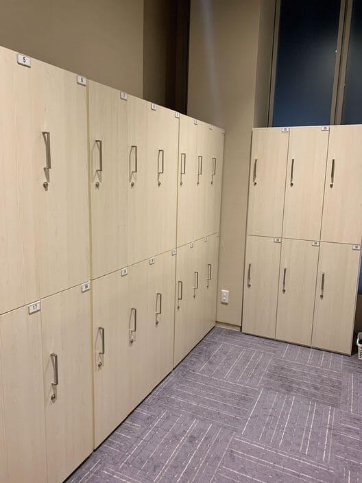 loive-ginza-locker