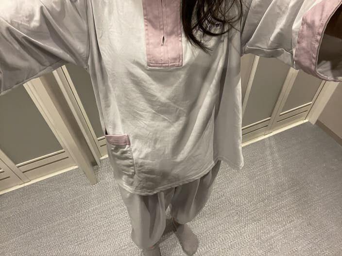 happyyoga-rentalwear
