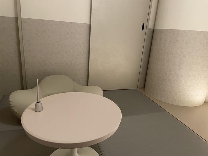 happyoga-counselingroom