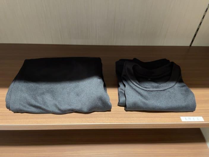 karadafactory-change-of-clothes2